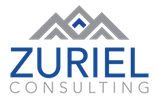 Zuriel Consulting Ltd