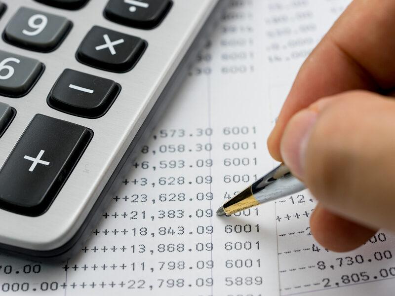 accounting-error