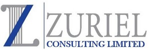 Zuriel Consulting Limited